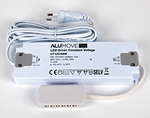 Alumove light 301004-AC Трансформатор 12V/50W/12 MiniPlug