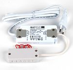 Alumove light 301101-AC Трансформатор 350mA/6W Bus