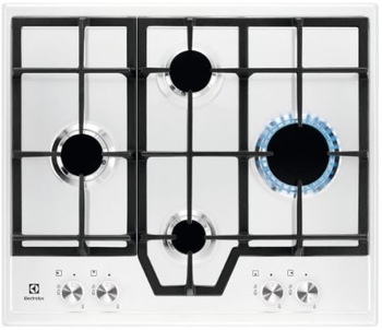 Electrolux GME 263 NW (949640705)