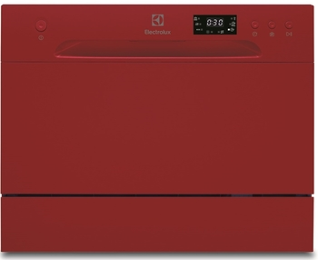 Electrolux ESF 2400 OH (911046003)