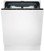Electrolux EES 948300 L (911536456)