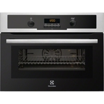 Electrolux EVY 9760 AOX (944066119)