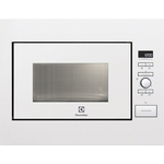 Electrolux EMS 26004 OW (947608613)