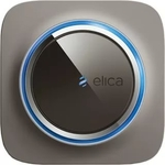 Elica SNAP S TAUPE BROWN WI-FI (PRF0128261)