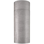 Faber CYLINDRA ISOLA PLUS CONCRETE A37 (335.0492.564)