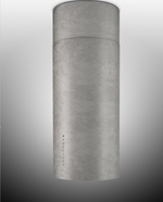 Faber CYLINDRA ISOLA CONCRETE (110.0393.514)