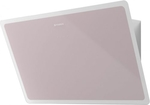 Faber GLAM-LIGHT EV8P PINK/WH A80 (110.0456.141)