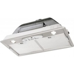 Faber ICH 00 LED SS 17.0A (I.SMART HCS) (305.0536.878)