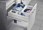Hailo 3270-60 Laundry-Carrier