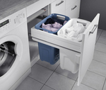 Hailo 3270-45 Laundry-Carrier