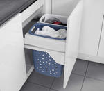 Hailo 3270-69 Laundry-Carrier